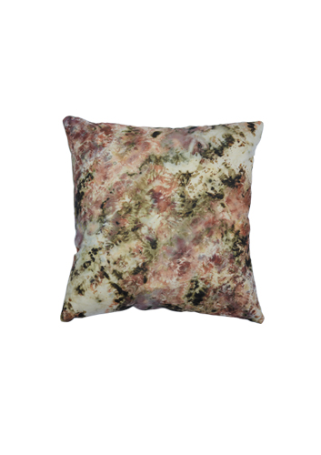 onion silk cushion index