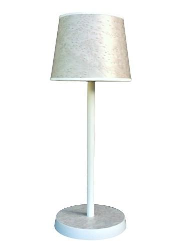 en bamboo stick wood marron lamp lighting in sticks inner and shades tube eucalyptus